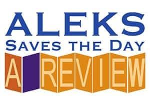aleks-curriculum-review
