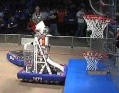droid-robotics
