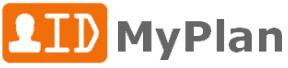 IDMyPlan