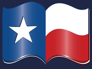 THSC logo