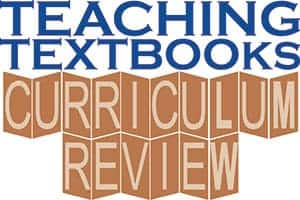 teaching-textbooks-review