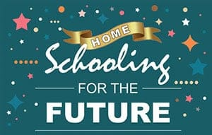 home-schooling-for-the-future