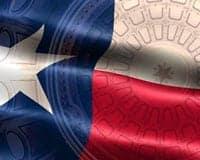texas-news