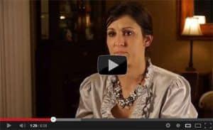 Heather Wyatt video