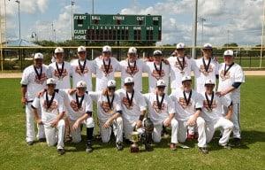 Congratulations to Home School World Series Winners!