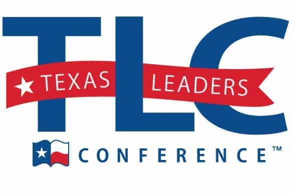 The Texas Leaders Conference for home school group leaders is held in conjuction with the THSC Convention - in Arlington and The Woodlands.