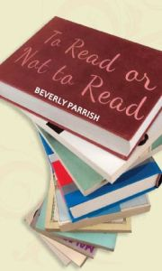 parrish-to-read-or-not-to-read