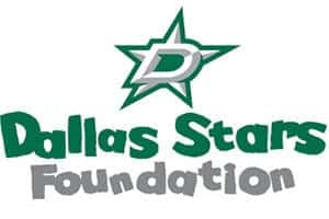 Dallas Stars Home Game Pack