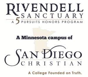 Rivendell Sanctuary