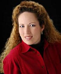 Erin Karl