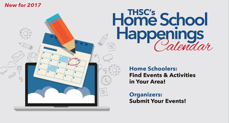 thsc-community-calendar-