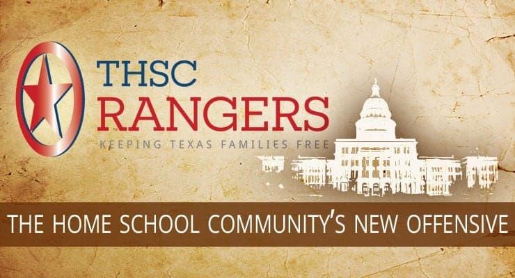 thsc-rangers-slider