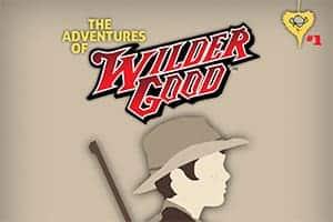 Wilder Good