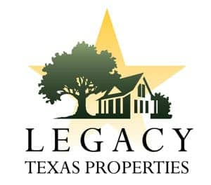 Legacy Texas Properties