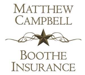 Matthew Campbell - Boothe Insurance