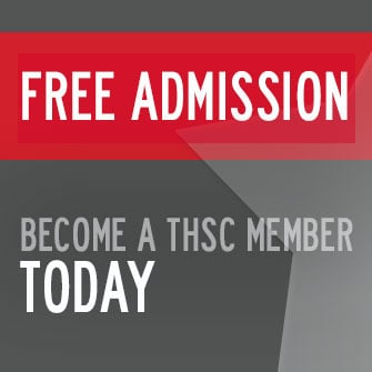 THSC Members attend both THSC Conventions for FREE