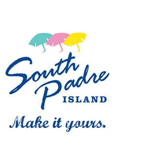 South Padre Island Logo