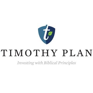 Timothy Plan-Logo