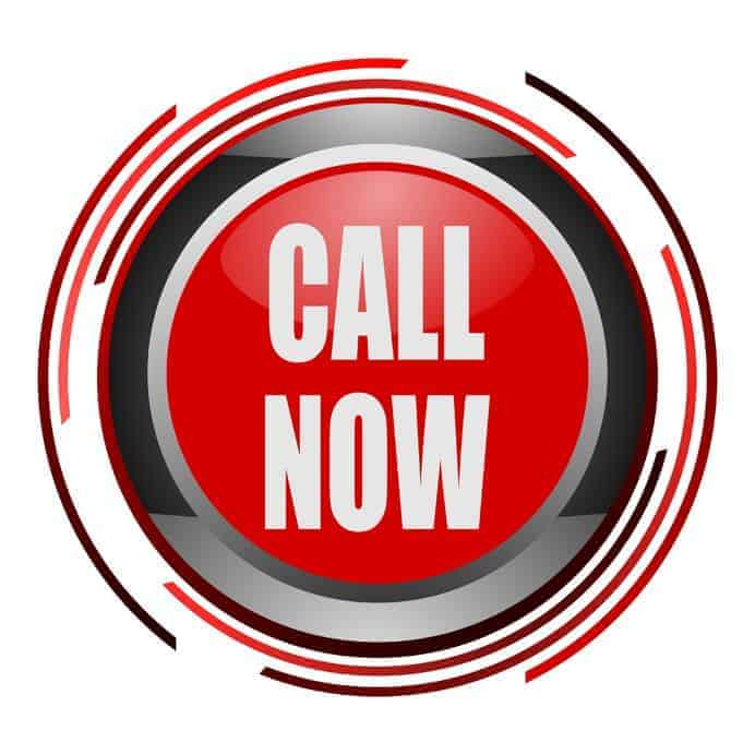 call-now-button-9088777_m
