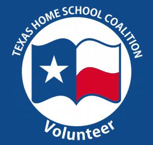 THSC Volunteer