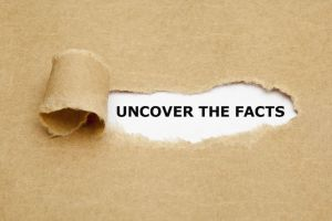 torn-brown-paper-uncover-facts-29294837_m