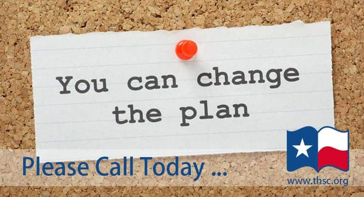 call-today-you-can-change-the-plan
