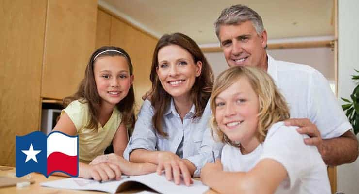 the growing trend of home schooling in the united states Homeschool in malaysia: a foresight study  home schooling easier  although the homeschooling trend is growing in popularity in the united states,.