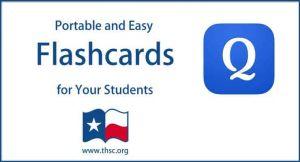 Home Schooling App Review: Quizlet
