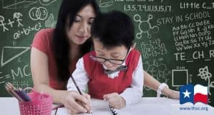 Home Schooling with Diligence