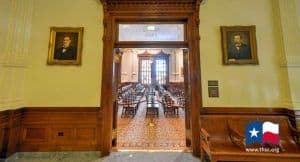 Home School Case in the TX Supreme Court