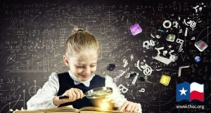Infographic: Home Schooling and Home Schoolers Now More Successful than Ever