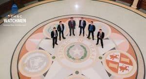 TX THSC Watchmen