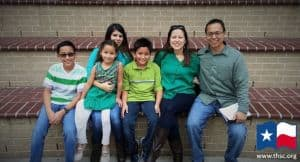 Ely Butuyan: Recognizing a Homeschool Leader and Her Hard Work