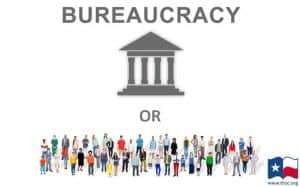 UIL Access: Should It Be a Governmental or Parental Decision?