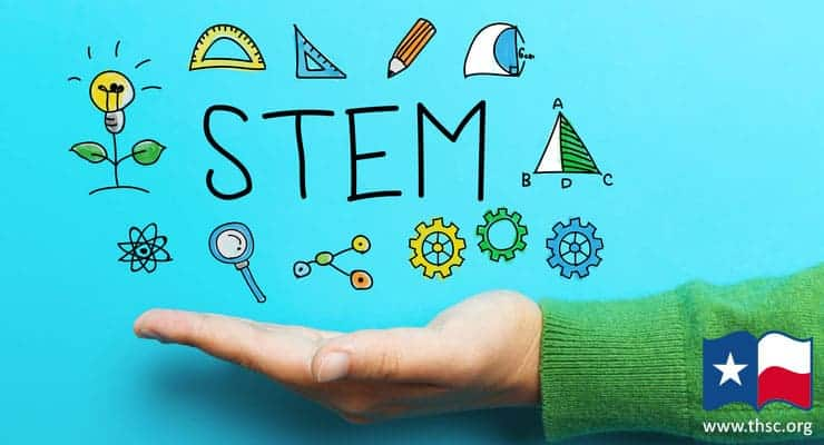 STEM Trends—Prepare Your Children for 21st Century Careers