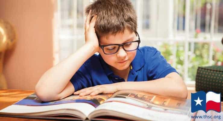 Diversify the Homeschool Classroom Through Literature