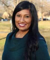 Julie Kurian - Marketing Director