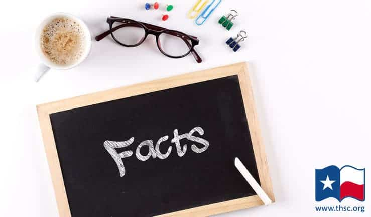 facts about homeschoolers