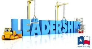 How To Build Better Leaders – The Texas Leader's Conference Will Show You!
