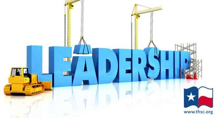 How to Build Better Leaders