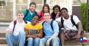 College Campus Tour Guide – A Valuable Home School Resource for Your Home School Students