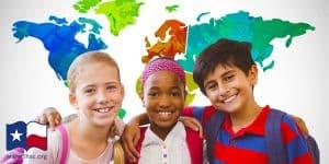 Modern Home Schooling: Understanding the Origin and Practice Around the World