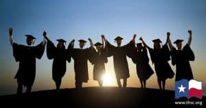 3 Simple Steps to Home School Graduation for Your Student