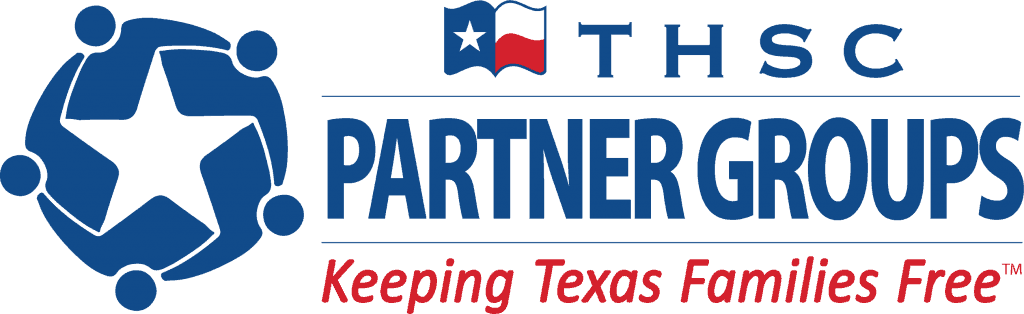 THSC Partner Groups