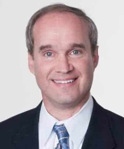 Rep Schofield
