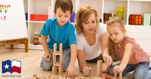 4 Foundational Elements for the Health of Special Needs Homeschooling Moms