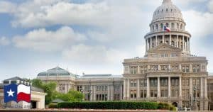 Policy Review: Victory at the 85th Texas Legislature!