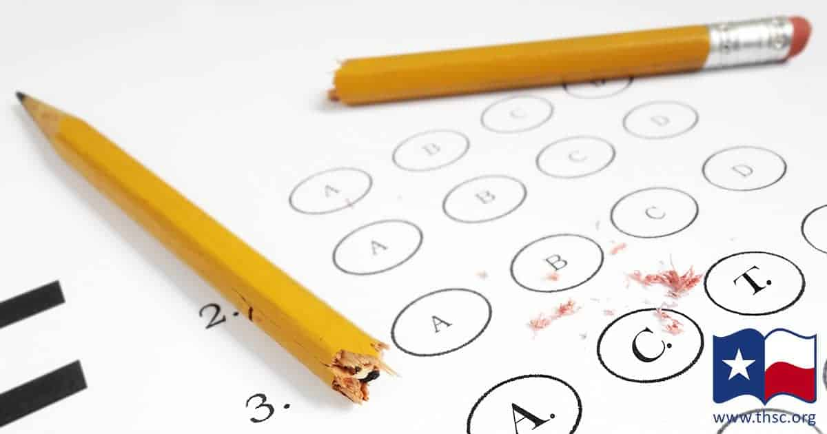 Everything a Homeschooler Needs to Know about College Entrance Exams (PSAT, ACT, SAT, CLT)