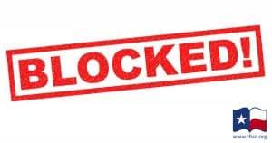 Special Session Report: Texas House Blocks Governor Abbott's Key Agenda Items