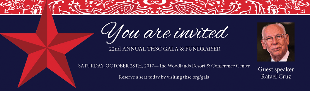 2017 Gala and Fundraiser
